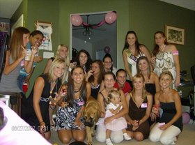 bachelorette-party-by-Amanda-Benham.jpg