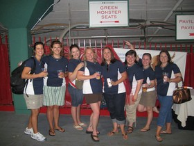 bachelorette-party-fenway-park-by-acme401.jpg