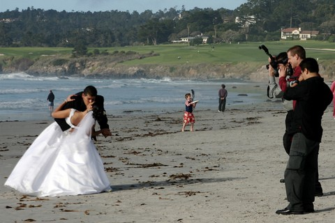 beach-theme-wedding-by-Joe-in-DC.jpg