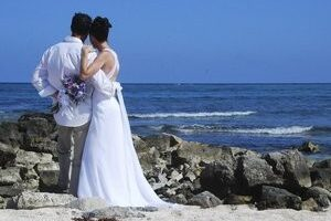 Beach Wedding Locations ~ How To Find The Best Beach For Your Special Day