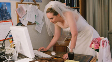 Top 8 Wedding Planning Websites For Brides-To-Be