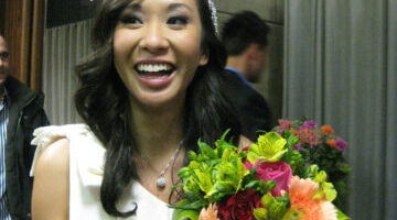 DIY Wedding Bouquets: How To Make Bridal Bouquets Yourself