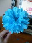 diy-wedding-decorations-by-marajane-creations.jpg