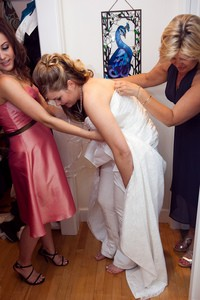 maid_of_honor_duties_by_PrincessAshley.jpg