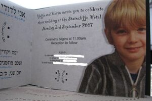 How To Make Wedding Invitations – Fun Ideas For Creative Types