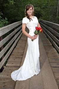 online-wedding-dress-design-by-makelessnoise.jpg