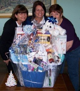 personalized-gift-basket