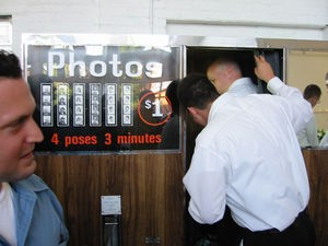 photo-booth-rental-by-icyFrance.jpg