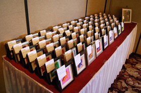 spring-wedding-favors-with-table-placecards-by-Cowboy-Ben.jpg