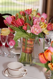 spring-wedding-flowers-by-griff-griff.jpg