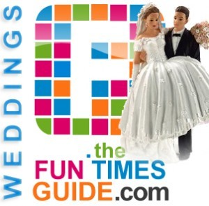 the-fun-times-guide-to-weddings