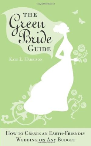 the-green-bride-guide