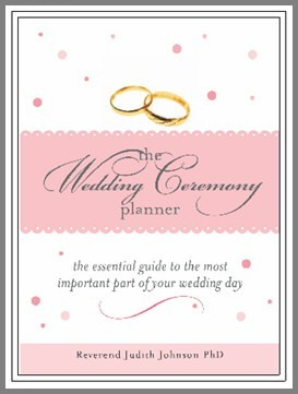 the-wedding-ceremony-planner