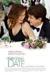 The Wedding Date movie starring Debra Messing and Dermot Mulroney.