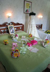 used-wedding-stuff