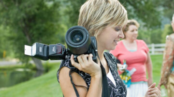 How To Find The Best Wedding Photographers: 5 Questions To Ask
