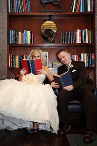 wedding-planning-books-by-Corey_Ann.jpg