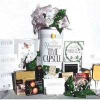 wedding-time-capsule-gift-basket.jpg