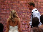 wedding-wall-decor-by-kevindooley.jpg