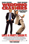 Wedding Crashers: A Great Summer Movie!
