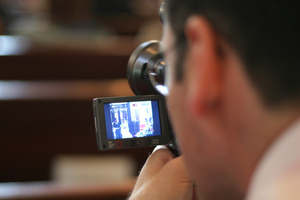wedding-video-production-by-Robert-Sanzalone.jpg